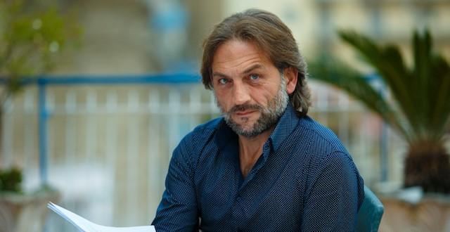 Antonio Ciccone (Gomorra 2)