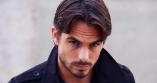 Marco Mazzanti (Leonardo Balestrieri a Un posto al sole)
