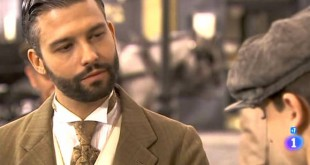 Tano e Felipe - Una vita telenovela