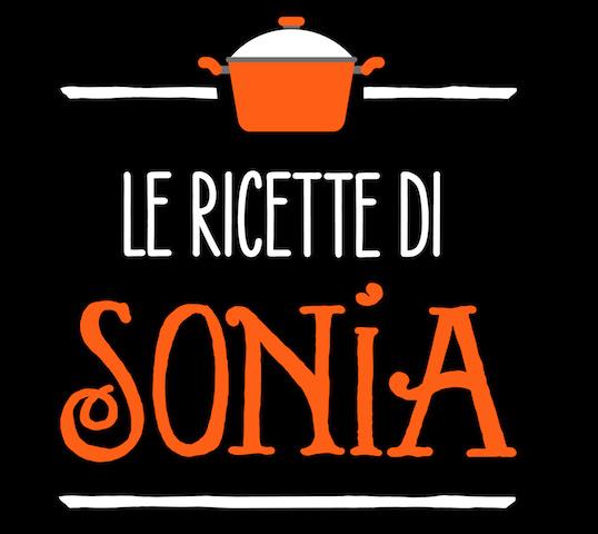 Le ricette di Sonia Peronaci - dal 23 maggio su Rete 4