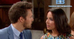 Liam e Ivy - Beautiful trame