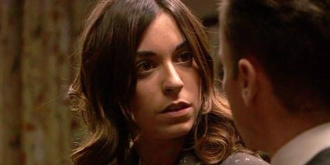 Mariana e Genaro - Il segreto