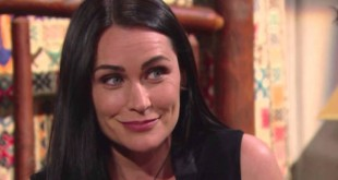 QUINN (Rena Sofer - Beautiful)