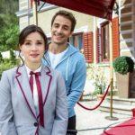 Clara e Adrian © ARD Christof Arnold