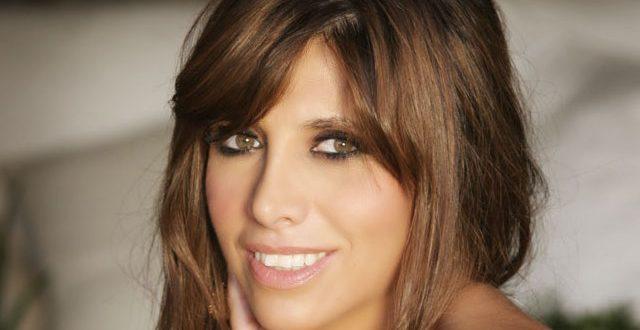 Emanuela Tittocchia è Carmen Rigoni a Centovetrine