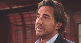 Beautiful: Ridge Forrester