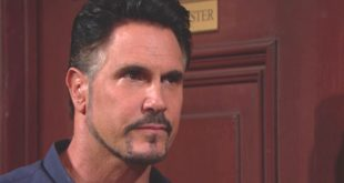 Bill Spencer di Beautiful (Don Diamont)