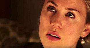 Desirée (Louisa von Spies) - Tempesta d'amore anticipazioni