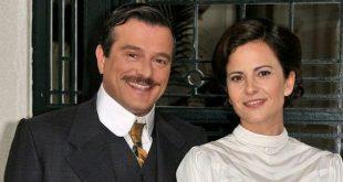 Leandro e Juliana - Una vita trame