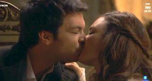 Pablo e Leonor, anticipazioni telenovela Una vita