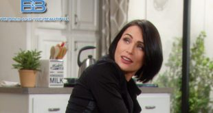 Quinn Fuller, interpretata da Rena Sofer (Beautiful)