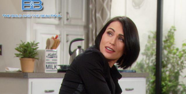 Quinn Fuller, interpretata da Rena Sofer (Beautiful)