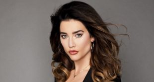Steffy Forrester (Beautiful)