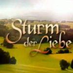Tempesta d'amore news: Sturm del Liebe rinnovata fino al 2019! Ecco i dettagli…