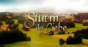 Tempesta d'amore (Sturm der Liebe)