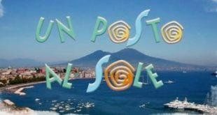 un-posto-al-sole-nuovo-logo