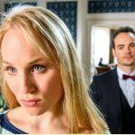 Tempesta d'amore, anticipazioni puntate tedesche: David confessa… e Desirée finisce nei guai!