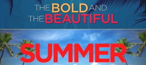 Beautiful, estate 2016: le anticipazioni
