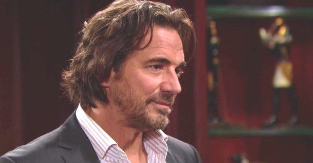 Ridge Forrester Beautiful (Thorsten Kaye)