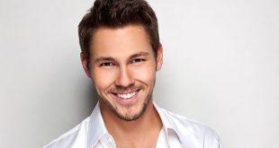 Scott Clifton - Beautiful (Liam)