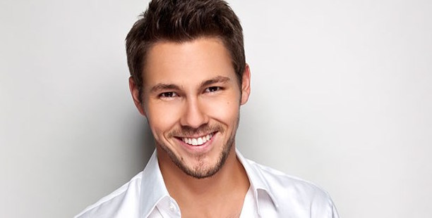 Scott Clifton - Beautiful (Liam)