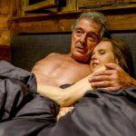 Tempesta d'amore, anticipazioni puntate tedesche: André alla riconquista di Melli!