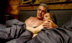 Andre e Melli, Tempesta d'amore © ARD Christof Arnold