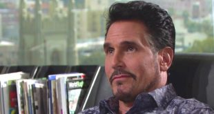Bill di Beautiful (Don Diamont)
