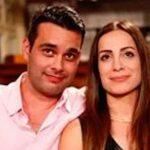 Anticipazioni Cherry Season: SIBEL e ILKER decidono di divorziare…
