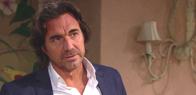 Ridge Forrester (Beautiful)
