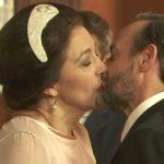 Il Segreto, anticipazioni spagnole: attentato alle nozze di FRANCISCA e RAIMUNDO! Lui è vivo o morto?