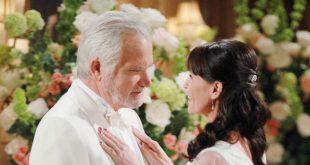 Foto matrimonio ERIC e QUINN, Beautiful