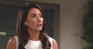 Foto STEFFY FORRESTER - Beautiful