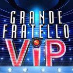 Grande Fratello VIP: anticipazioni sulla finale del 4 dicembre 2017