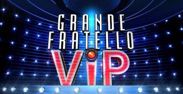 GRANDE FRATELLO VIP, stasera la finale! Chi vincerà?