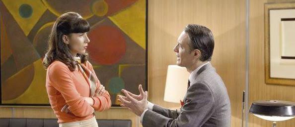 Ines e Arturo - Per sempre