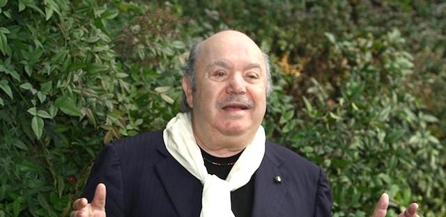 Lino Banfi - Un medico in famiglia