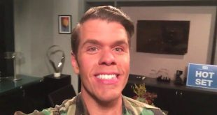 Foto PEREZ HILTON a Beautiful