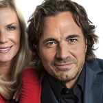 Beautiful, anticipazioni americane: RIDGE rilancia BROOKE alla Forrester!