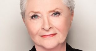 Foto SUSAN FLANNERY (Stephanie Forrester) - Beautiful
