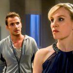 Tempesta d'amore, anticipazioni puntate tedesche: Adrian vuole divorziare da Desirée!