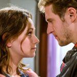 Tempesta d'amore, anticipazioni puntate tedesche: Tina sposa Oskar in carcere! E il giudice…