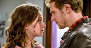 Tina e Oskar, Tempesta d'amore © ARD/Christof Arnold
