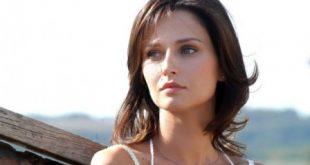 Anna Safroncik - Le tre rose di Eva