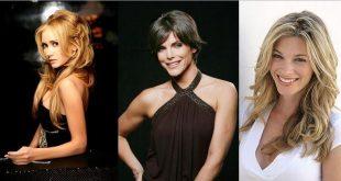 Bridget, Felicia e Kristen, Beautiful anticipazioni