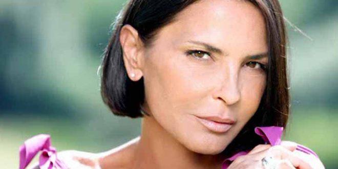 Foto Marina Giordano (Nina Soldano) - Un posto al sole