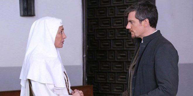 Mauro cerca Teresa, Una vita anticipazioni
