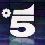 CANALE 5, le fiction e gli show in arrivo a primavera