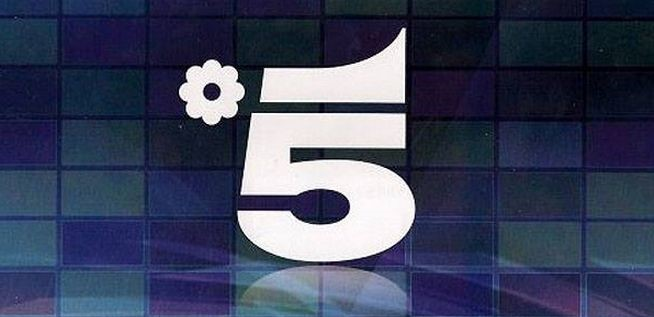 Canale 5, Mediaset