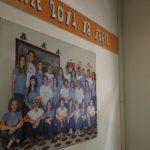 un-posto-al-sole-20-anni-0051